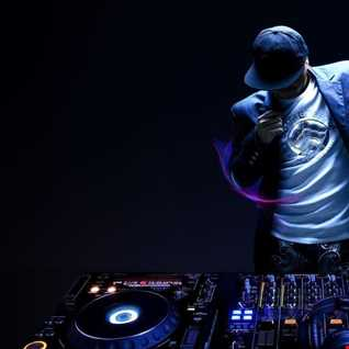 DJ SteveO  Paltalk Sessions  11 06 21