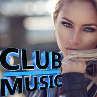 DJ SteveO Presents  Club Music 2021