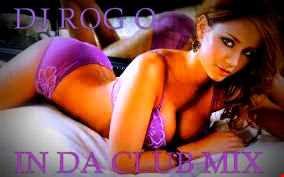 In Da Club Mix