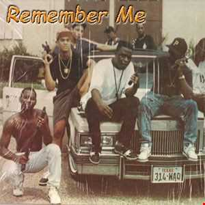 1988 Rapp F [Getto Boys]