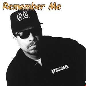 1986 Rapp C [Ice T]