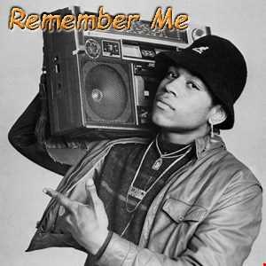 1985 Rapp C [LL Cool J]