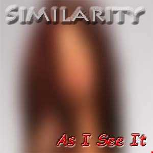 Similarity [Name The Pictured Artist]