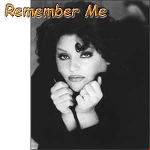 1983 Rapp B [Debbie Deb]