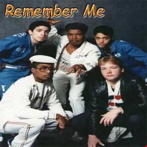 1987 Rapp D [Tuff Crew]