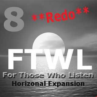 FTWL 8 [Redo]