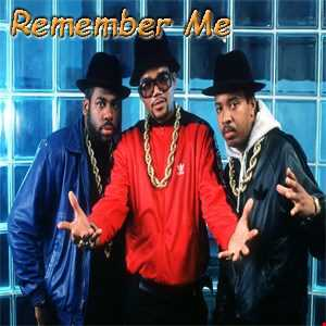 1985 Rapp A [Run-DMC]