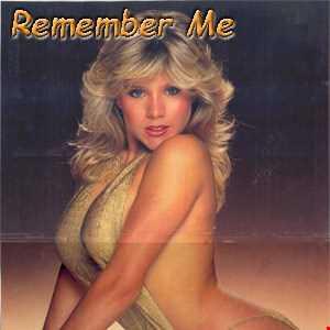 1987 Pop [PT 1]