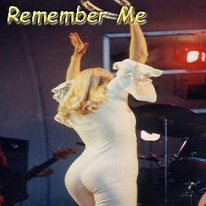 Remember Me : 1977 Pop/Rock [PT 1]