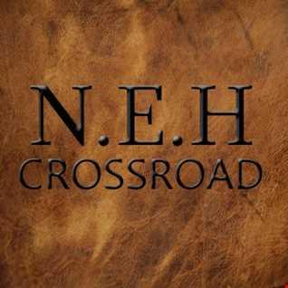 NEH [CROSSROAD]