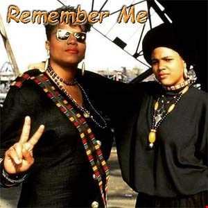 1989 Rapp E [Queen Latifa and Moni Love]