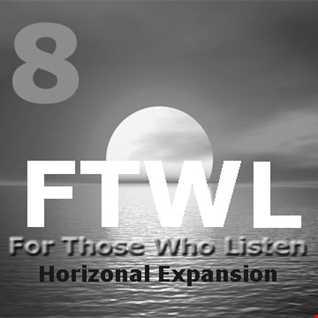 FTWL 8