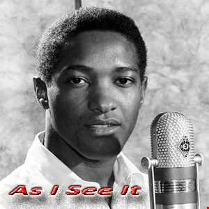 As I See It [Sam Cooke]