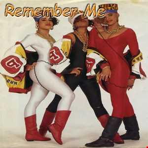 1987 Rapp C [Salt N Pepa]