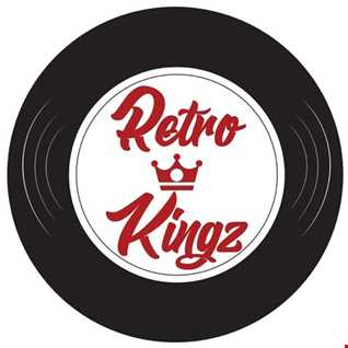 The Retro Kingz Freaky Freestyle Bash