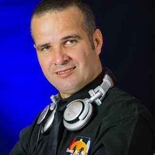 DJ Freddys Reggaton Mania Mix