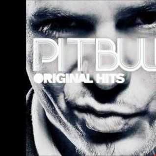 Pitbull   Se acabo (DJ Freddy Se Judio Fidel Edit)