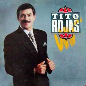 Tito Rojas   Nadie Es Eterno (DJ Freddy Eterno Intro) Low quality