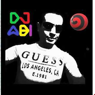 DJ ABI - Party Zone Mix #20
