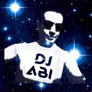 DJ ABI - Master Club Mix #10