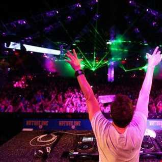 Electro House Mix April 2011