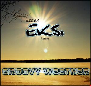 Groovy Weather