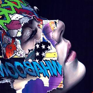 Melodic Techno Vibes - Depeche Mode - Solomun - Miss Monique - Space Motion (YILO MIX)