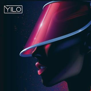 Erly Tepshi - Ziger - Patrice Bäumel - Mozaik - Summer Melodic Mix 2020 - YILO Mix