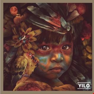 Progressive Melodic Techno January 2020 - mixed by Yilo