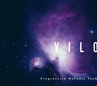 Yilo   Progressive Melodic Techno Set 2019 05 (1)