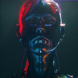 👽 Melodic Techno - Rafael Cerato - Innellea - ANMA - Mulya - D-Nox 🚀 YILO Mix