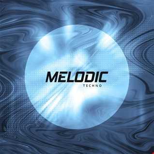 ⭐ Booka Shade - Sobek - Glowal - Blaktone - Sabura ⭐ YILO Mix