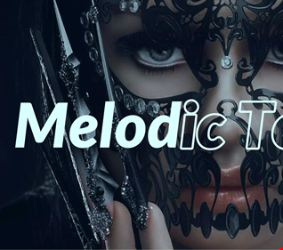 ⭐Melodic Techno - Whomadewho - Oliver Giacomotto - Theus Mago - Stylo - Space Motion ⭐ YILO Mix