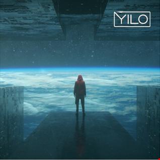 Hidden Empire - Deniz Kabu - Patrice Bäumel - Stan Kolev - Stephan Jolk ♫ #MelodicTechno - YILO Mix