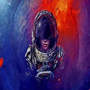 Melodic Techno Vibes - Oramm- Equinoxx - Ezek - Worakls - (YILO Mix)