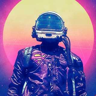 Monika Kruse - Adam Beyer - Space 92 - Charles D - Kai Tracid - (YILO MIX)