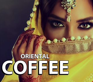 🍒 Deep House 🍒 Oriental Coffee ☕ - YILO Mix