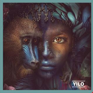 Solomun - Adriatique - Einmusik - Tale of us - Citizen Kain ♫ #MelodicTechno - YILO Mix