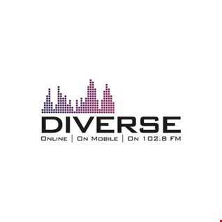 diverse fm mix one