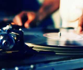 Mix Spéciale étè 2 Aout 2020 DJ FOX