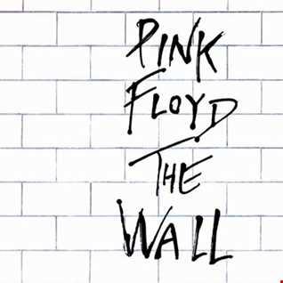 The wall  Remix  ( DJ FOX 2015 )