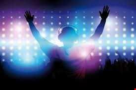 Mixe Exclusif DJ FOX 01.2008
