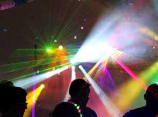 Mix Progressive ( DJ FOX 2016 ) 80's Free style