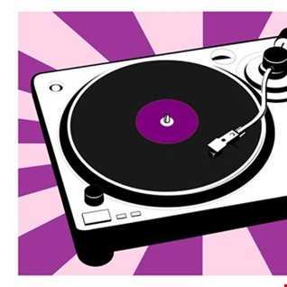 Mix de souvenir et de nouveauté (DJ FOX 2020)