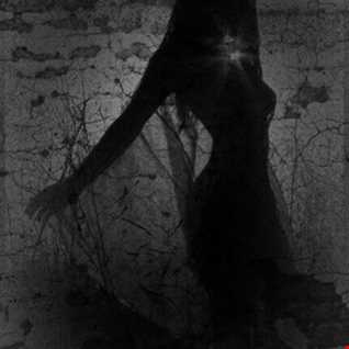 mi.Rec - Dark Shadows (Emotions) ft Mi.Liko (Drum & Bass Version)