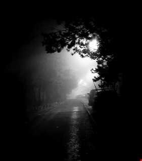 mi.Rec  - Deep Dark Dubstep Mixset vol.16
