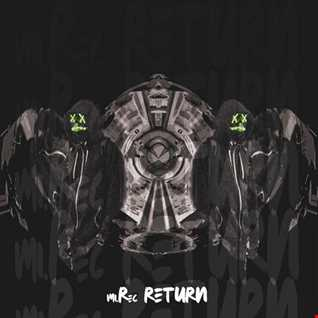 mi.Rec -  Return (Re-Edit)