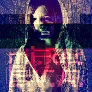 mi.Rec -  E.V.A. (Original Mix)