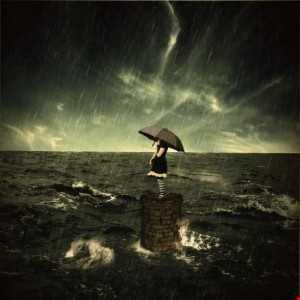 mi.Rec - Storm ft. Liko