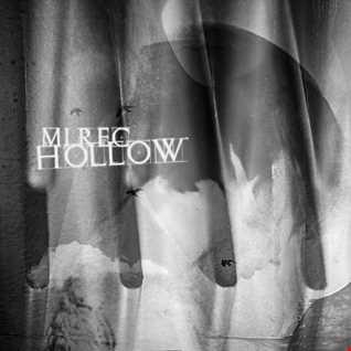 mi.Rec  - The Hollow (Original Mix)